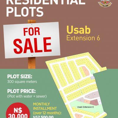 Karibib plots for sale A4_2021-page-001
